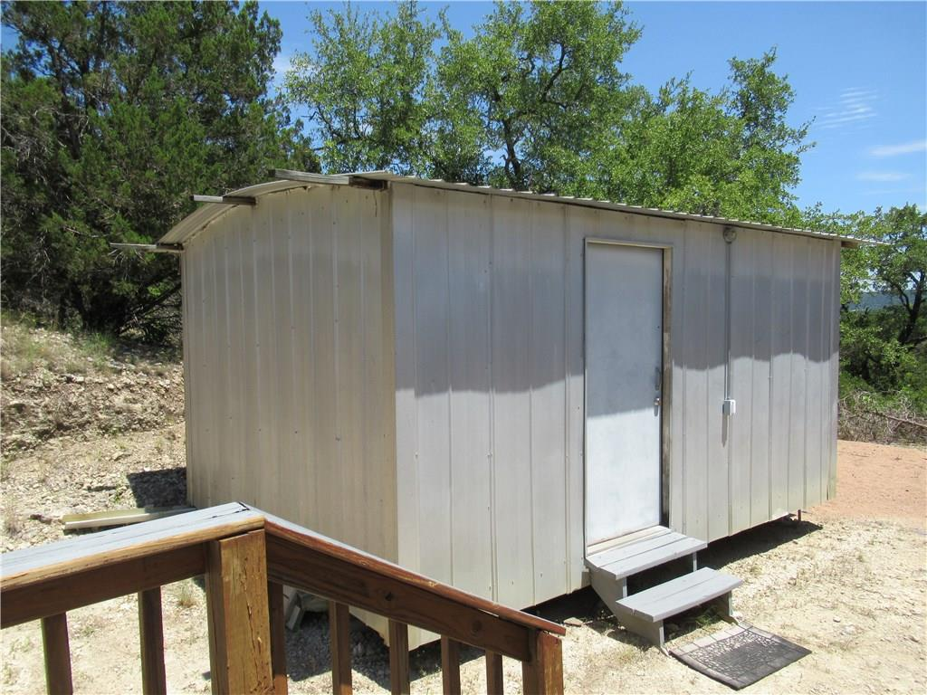 Closed | 10612 Deer Canyon Road Jonestown, TX 78645 20