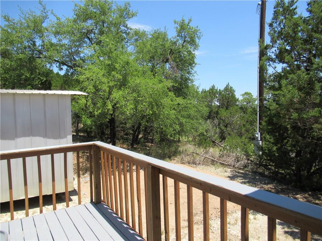Closed | 10612 Deer Canyon Road Jonestown, TX 78645 21