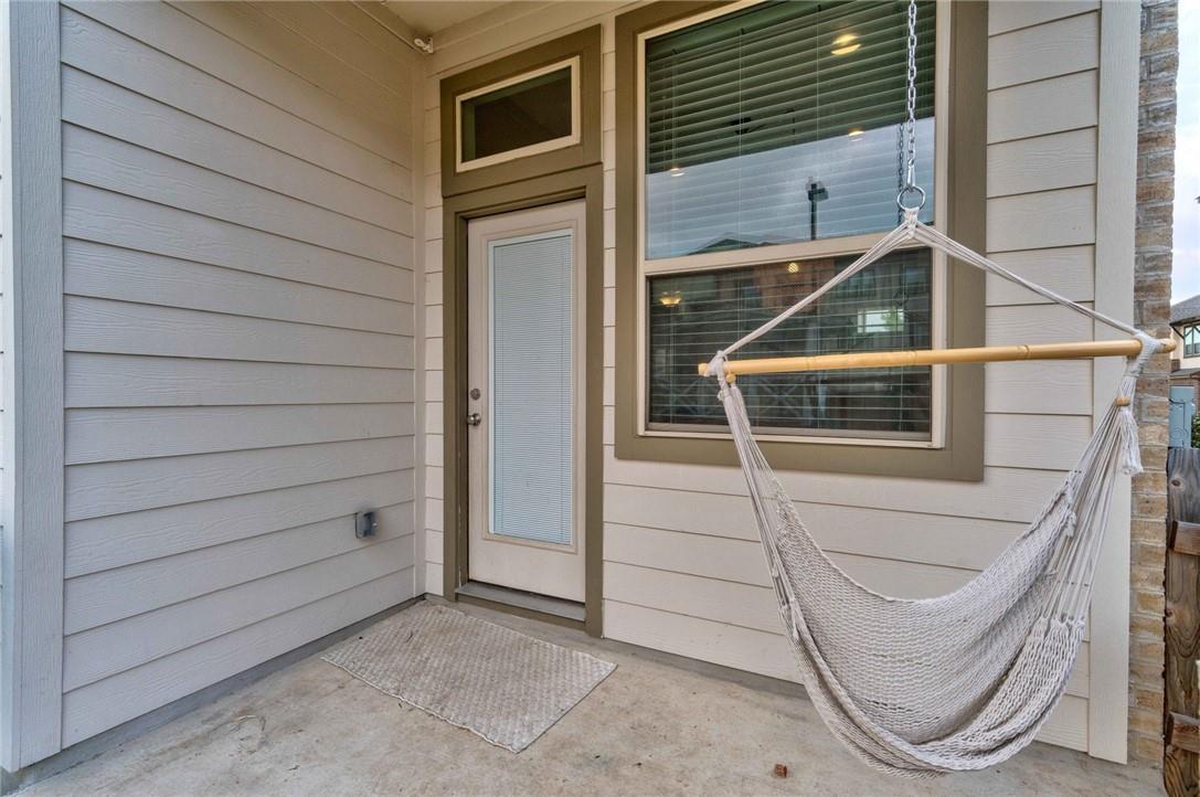 Closed | 2208 Dillon Pond Lane #A Pflugerville, TX 78660 28