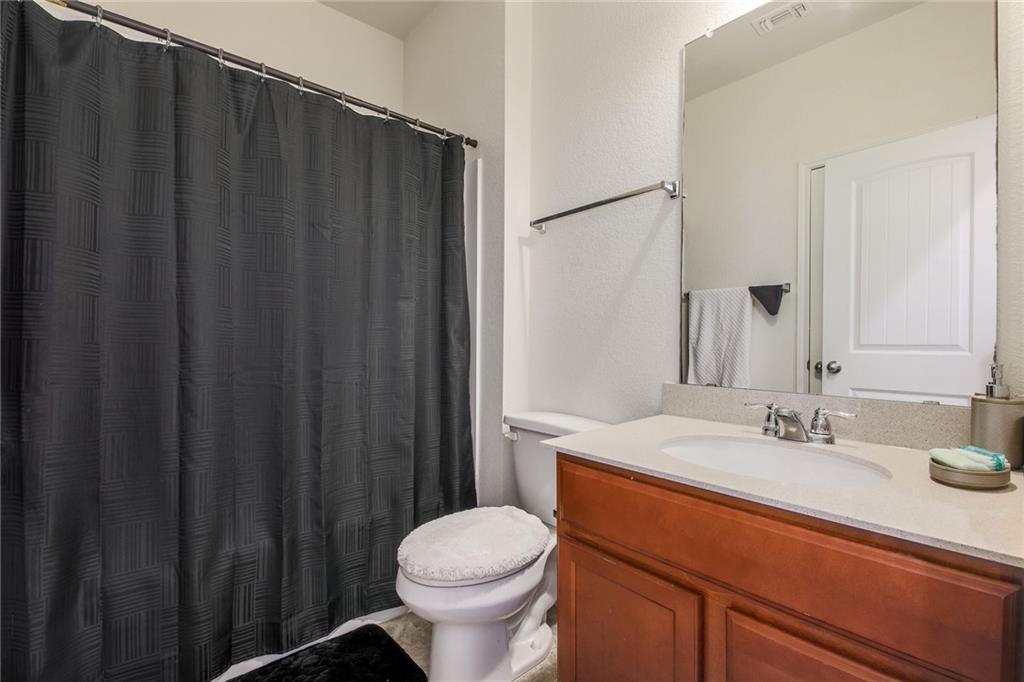 Closed   19211 Zachary Taylor Street N Manor, TX 78653 19