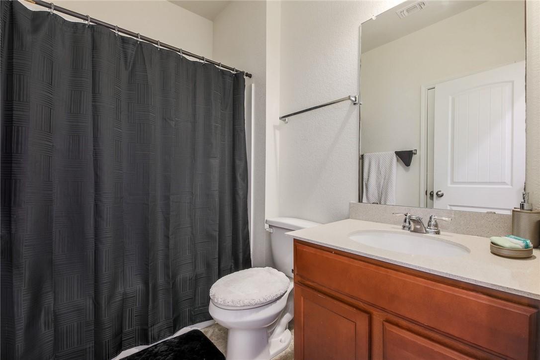 Closed | 19211 Zachary Taylor Street Manor, TX 78653 19
