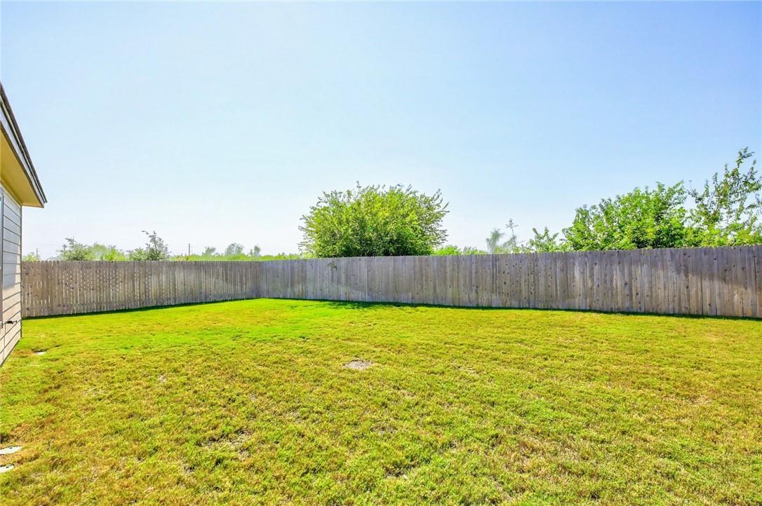 Closed | 19211 Zachary Taylor Street Manor, TX 78653 26