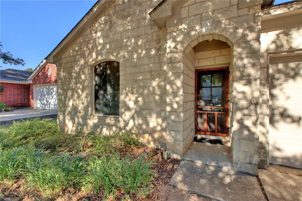 Closed | 4048 Cargill Drive Round Rock, TX 78681 3
