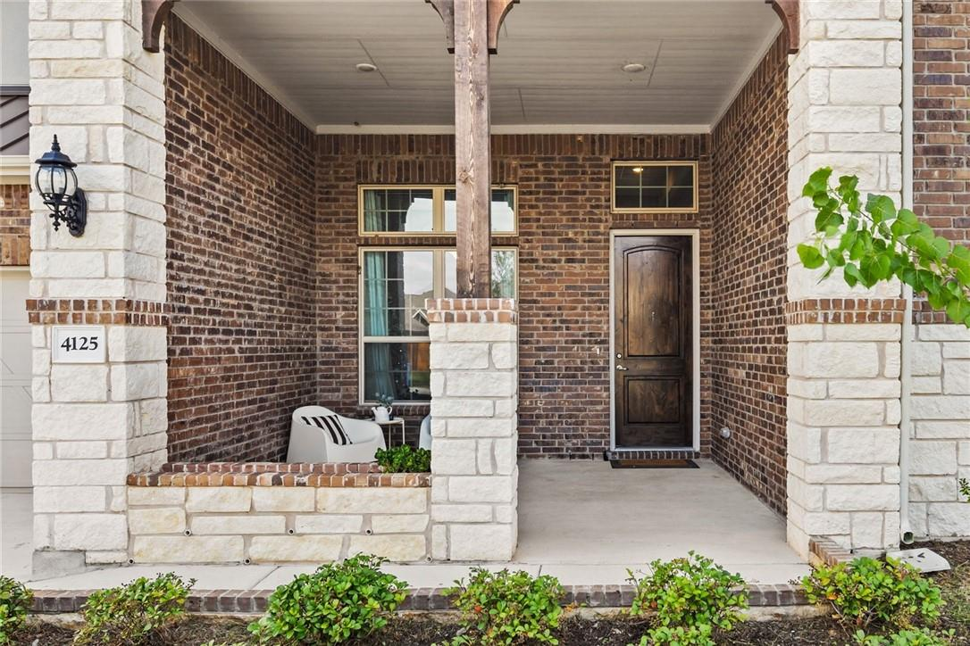 Closed | 4125 Brean Down Road Pflugerville, TX 78660 3