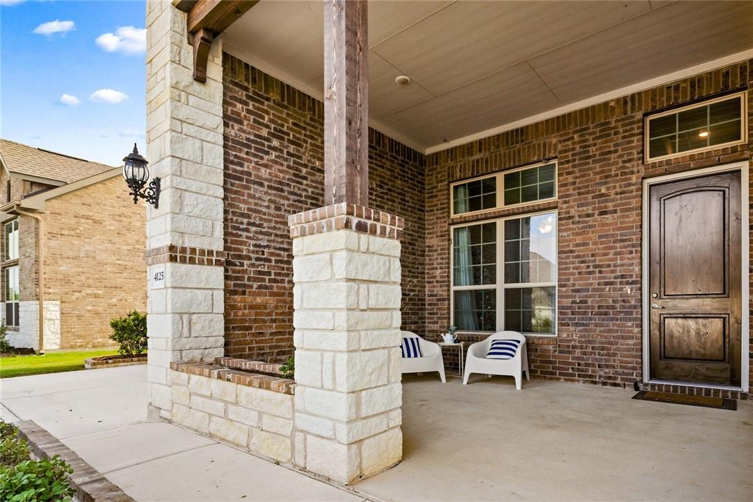 Closed | 4125 Brean Down Road Pflugerville, TX 78660 4
