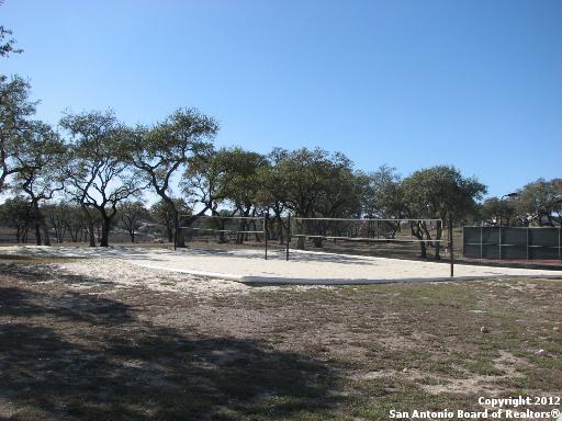 Off Market | 419 ARTHUR CT Spring Branch, TX 78070 10
