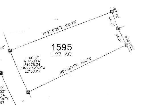 Off Market | 419 ARTHUR CT Spring Branch, TX 78070 5