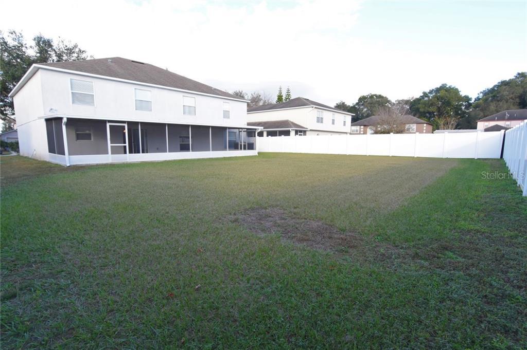 Sold Property | 719 VALRICO HILLS LANE VALRICO, FL 33594 1