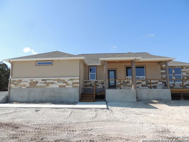 Off Market | 948 RHINESTONE Canyon Lake, TX 78133 1