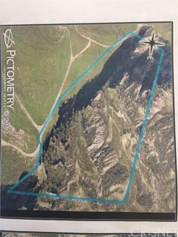 Closed   Esguerra Road Saugus, CA 91351 3
