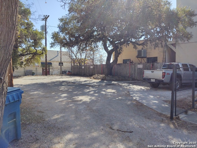 Active | 112 State Highway 16 S Bandera, TX 78003 7