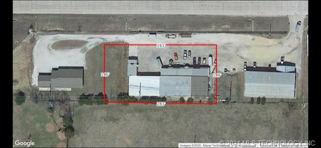 Active | 405 NW Richardson Loop Ada, Oklahoma 74820 5