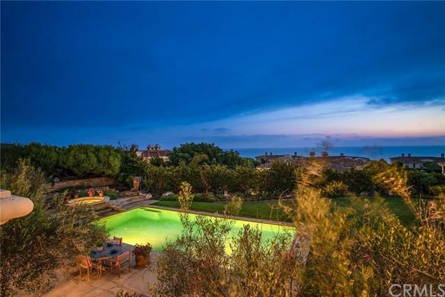 Active | 53 Paseo Del La Luz Rancho Palos Verdes, CA 90275 3