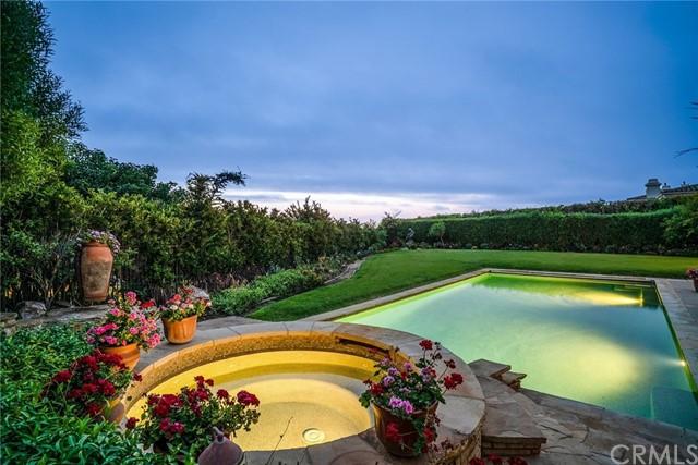 Active | 53 Paseo Del La Luz Rancho Palos Verdes, CA 90275 4