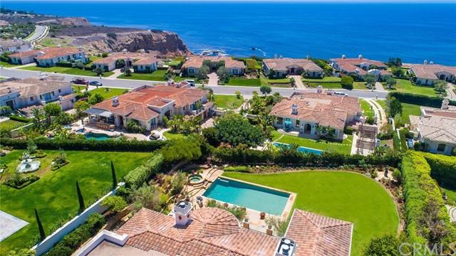Active | 53 Paseo Del La Luz Rancho Palos Verdes, CA 90275 6