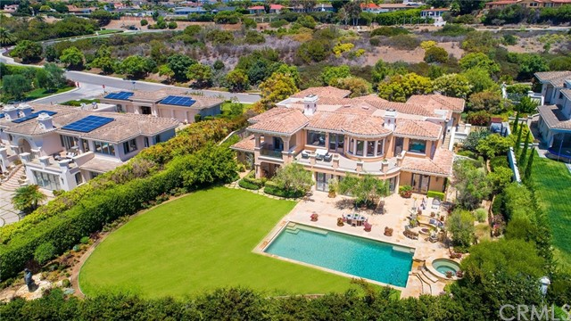 Active | 53 Paseo Del La Luz Rancho Palos Verdes, CA 90275 7