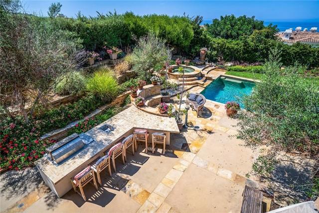 Active | 53 Paseo Del La Luz Rancho Palos Verdes, CA 90275 33