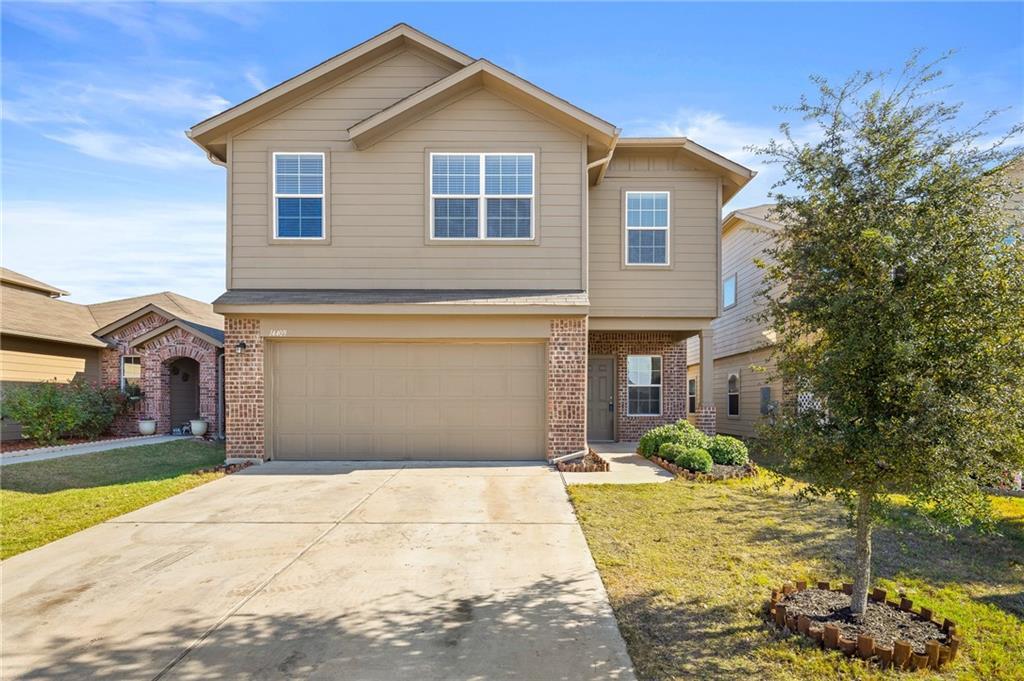 Closed | 14409 Almodine Road Manor, TX 78653 0