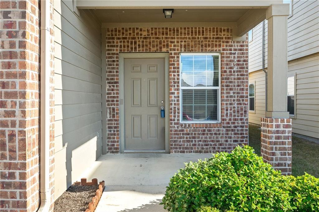 Closed | 14409 Almodine Road Manor, TX 78653 1