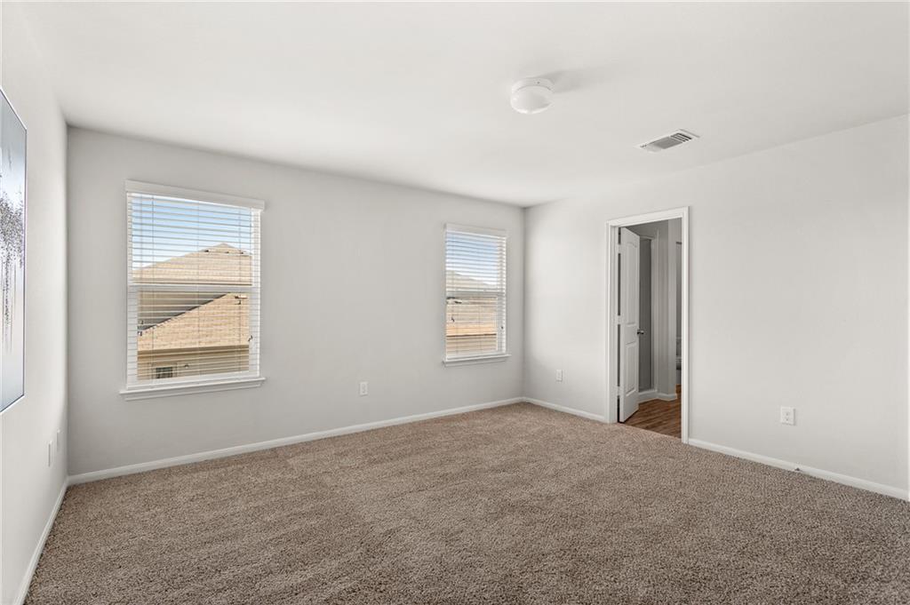Closed | 14409 Almodine Road Manor, TX 78653 15