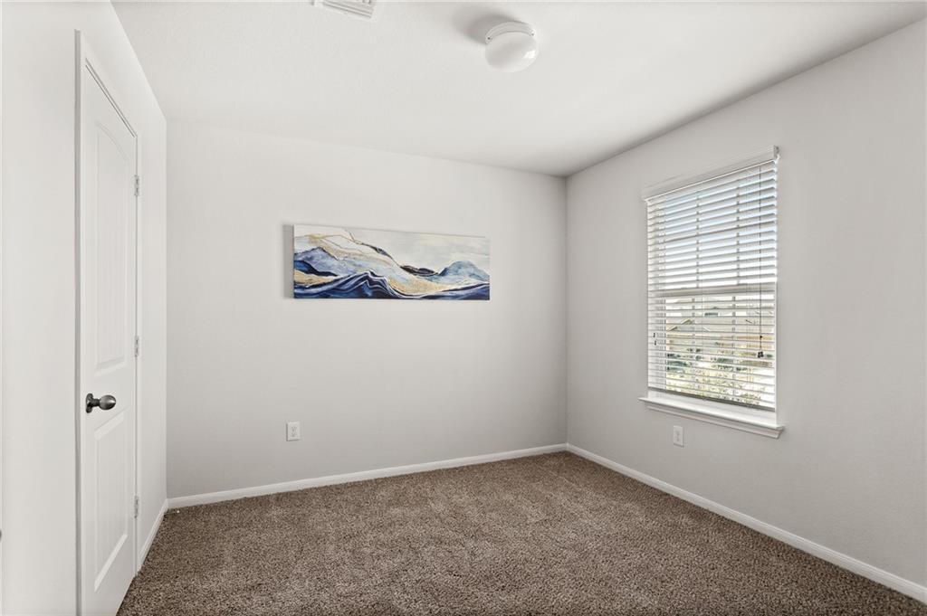 Closed | 14409 Almodine Road Manor, TX 78653 20