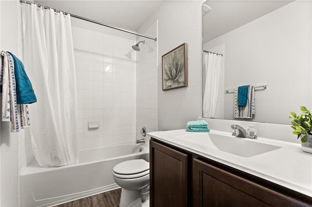 Closed | 14409 Almodine Road Manor, TX 78653 21