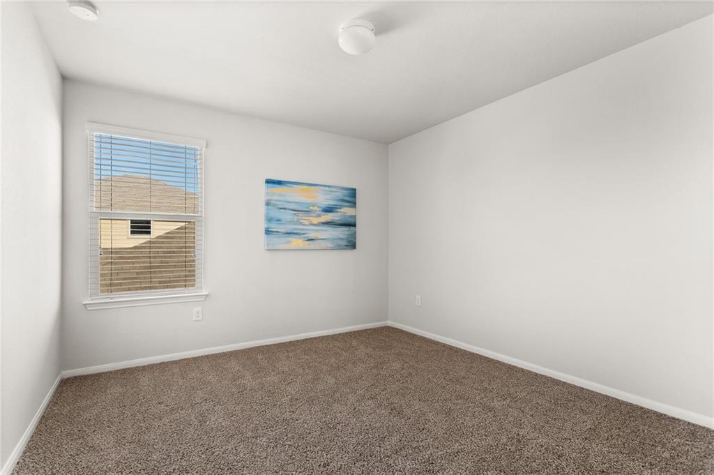 Closed | 14409 Almodine Road Manor, TX 78653 22