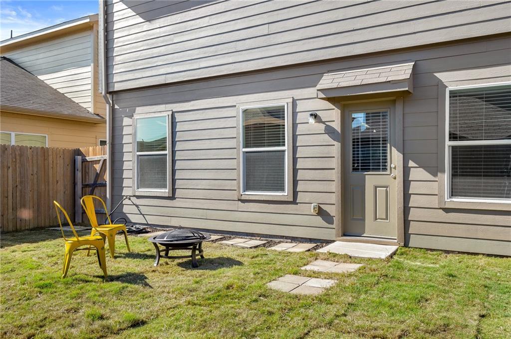 Closed | 14409 Almodine Road Manor, TX 78653 25