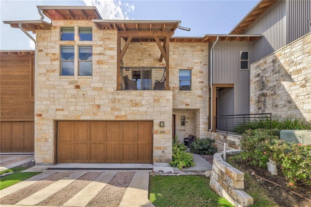Closed | 8110 Ranch Road 2222 #100 Austin, TX 78730 0