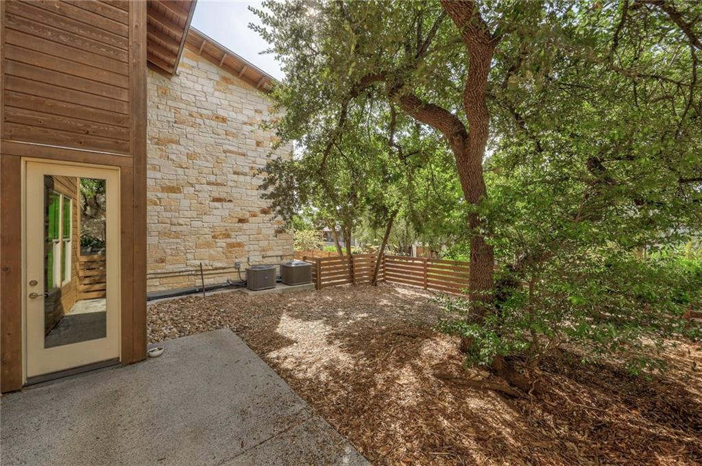 Closed | 8110 Ranch Road 2222 #100 Austin, TX 78730 29