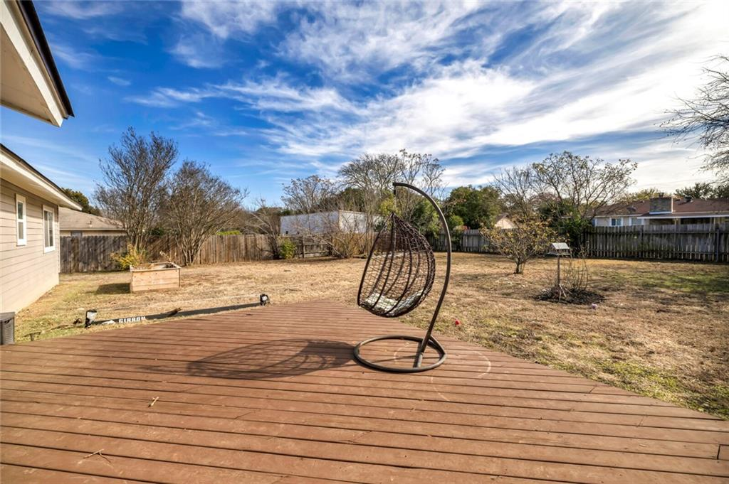 Closed | 306 Sioux Trail Leander, TX 78641 25