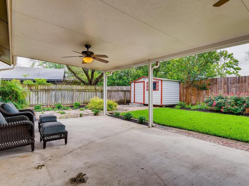 Active | 7803 Woodcroft Drive Austin, TX 78749 22