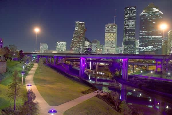 Off Market | 1401 Calumet Street #501 Houston, Texas 77004 25