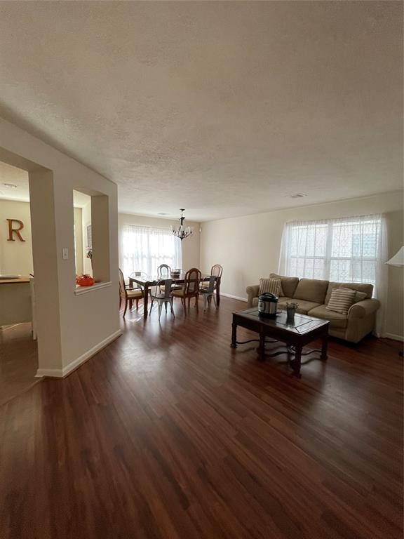 Off Market   234 Remington Heights Dr Drive Houston, Texas 77073 5