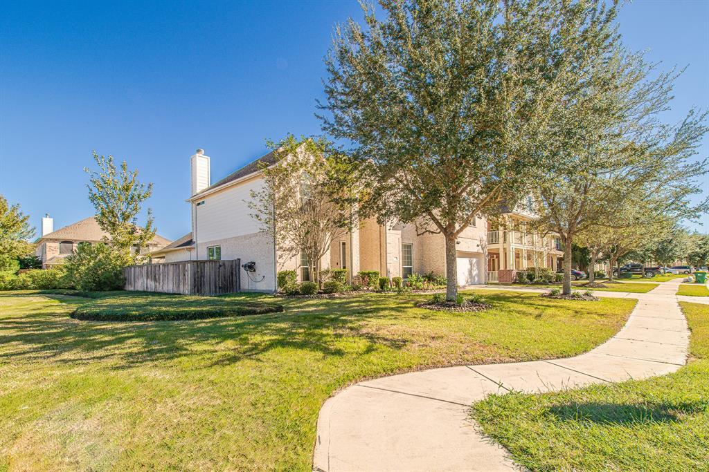 Off Market | 13115 Hampton Bay Drive Pearland, Texas 77584 0