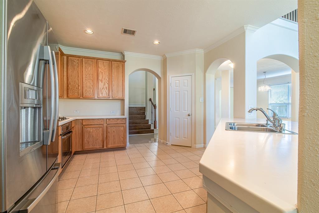 Off Market | 13115 Hampton Bay Drive Pearland, Texas 77584 12