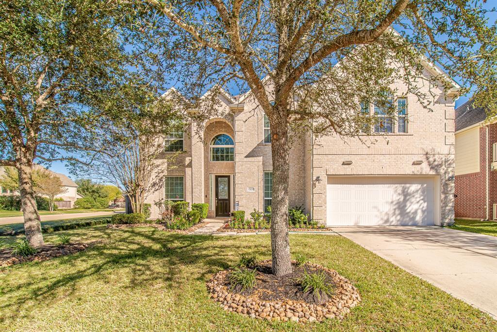 Off Market | 13115 Hampton Bay Drive Pearland, Texas 77584 2