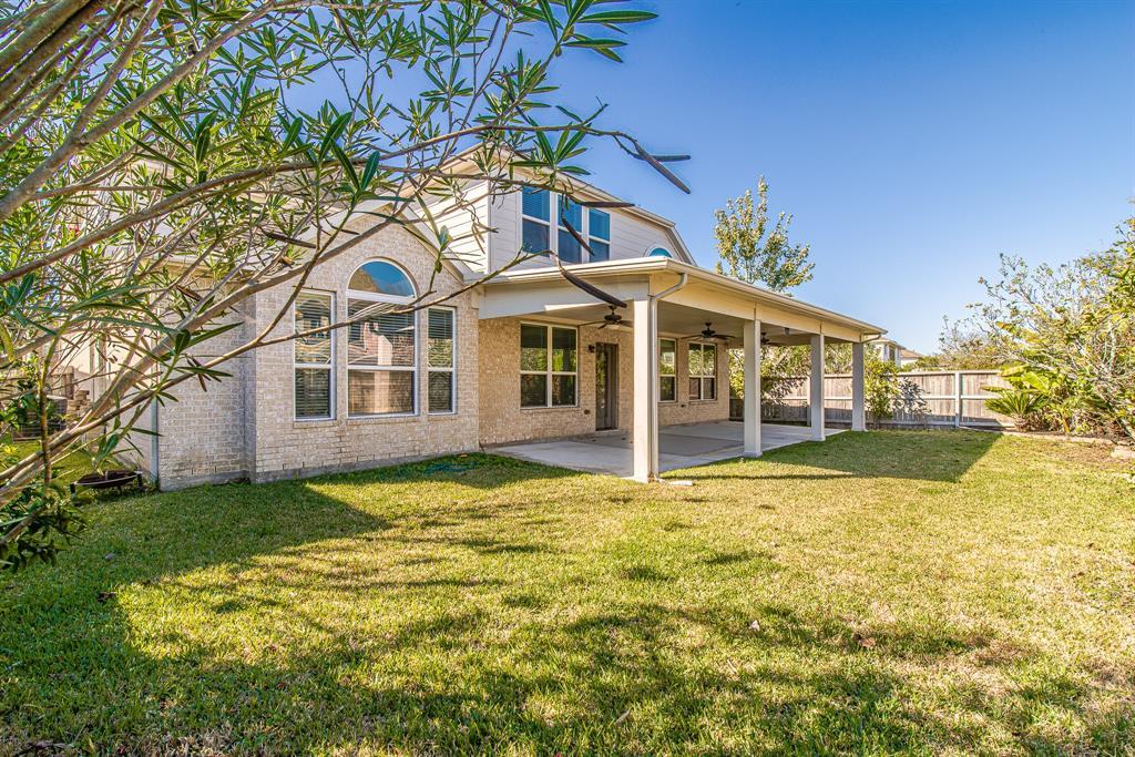 Off Market | 13115 Hampton Bay Drive Pearland, Texas 77584 33