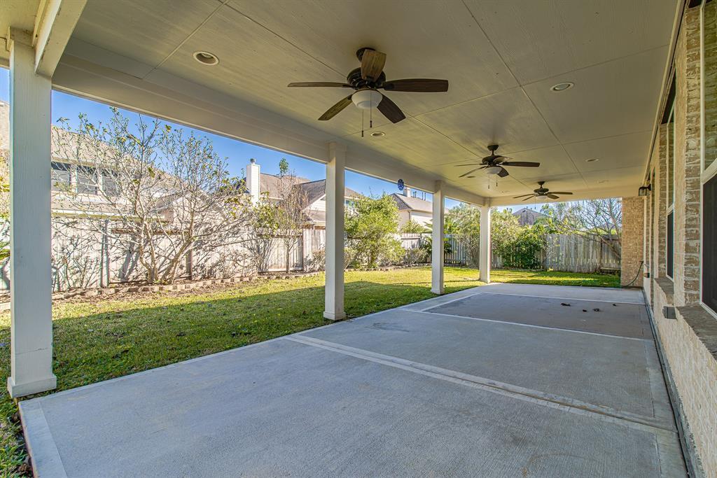 Off Market | 13115 Hampton Bay Drive Pearland, Texas 77584 34