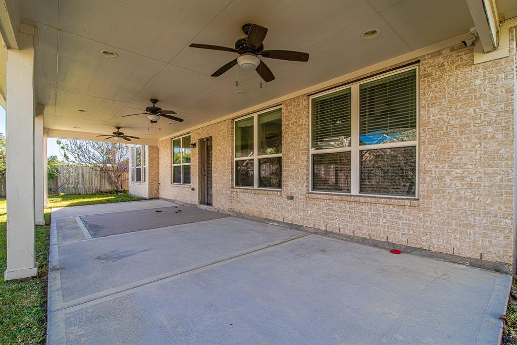 Off Market | 13115 Hampton Bay Drive Pearland, Texas 77584 35