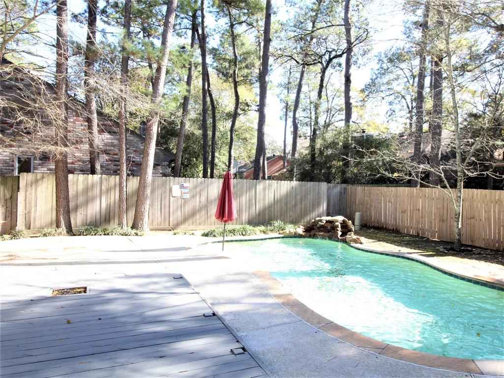 Off Market | 2 Summithill Place The Woodlands, Texas 77381 28