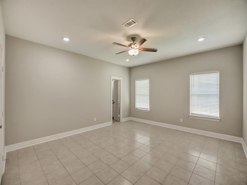 Off Market | 10430 Chadwick Street Jacinto City, Texas 77029 16
