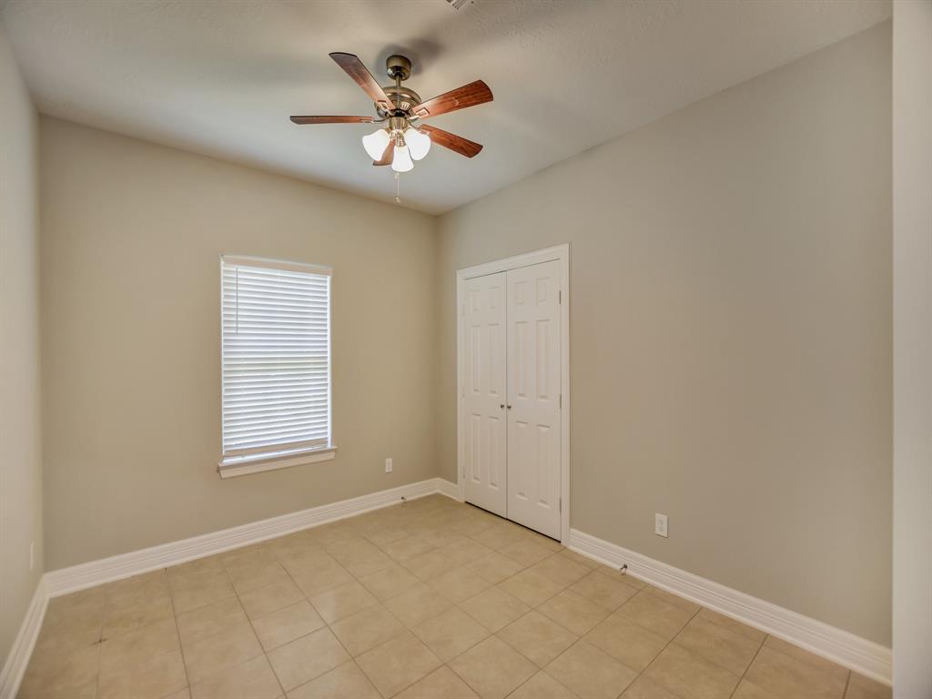 Off Market | 10430 Chadwick Street Jacinto City, Texas 77029 21