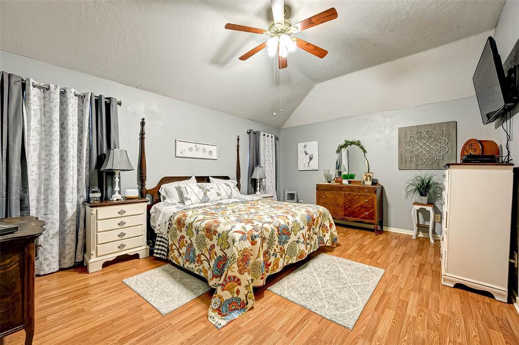 Off Market | 10915 Golden Grain Drive Houston, Texas 77064 24