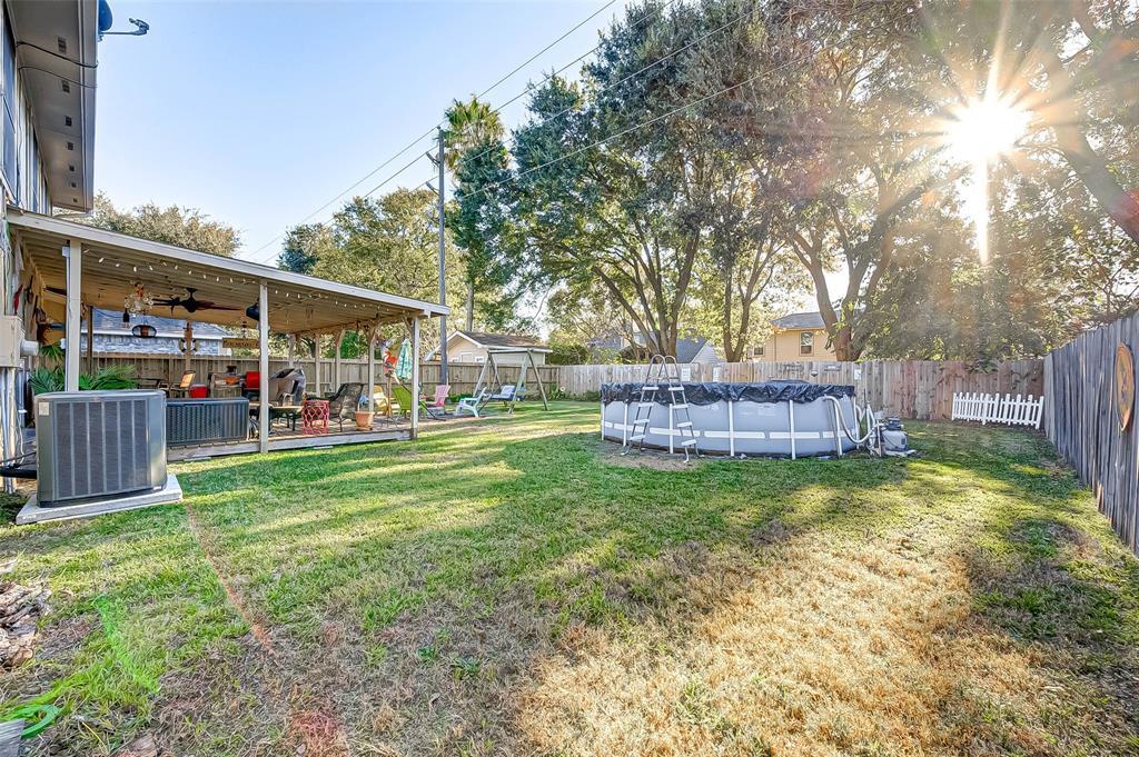 Off Market | 10915 Golden Grain Drive Houston, Texas 77064 35