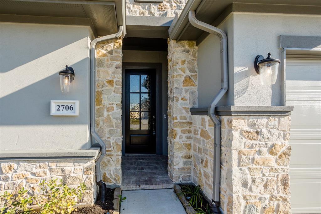 Off Market   2706 Ocean Key Drive Texas City, Texas 77568 1
