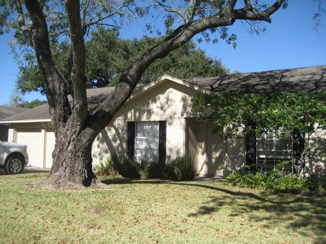Off Market   14102 Bateau Drive Cypress, Texas 77429 1