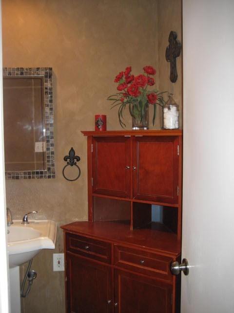 Off Market   14102 Bateau Drive Cypress, Texas 77429 10