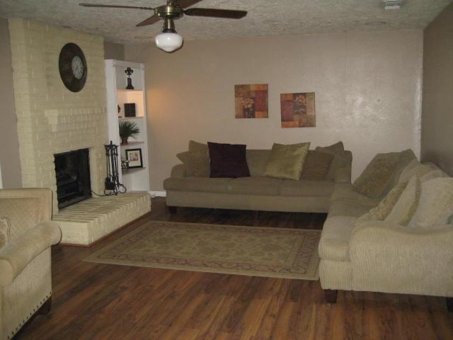 Off Market   14102 Bateau Drive Cypress, Texas 77429 2