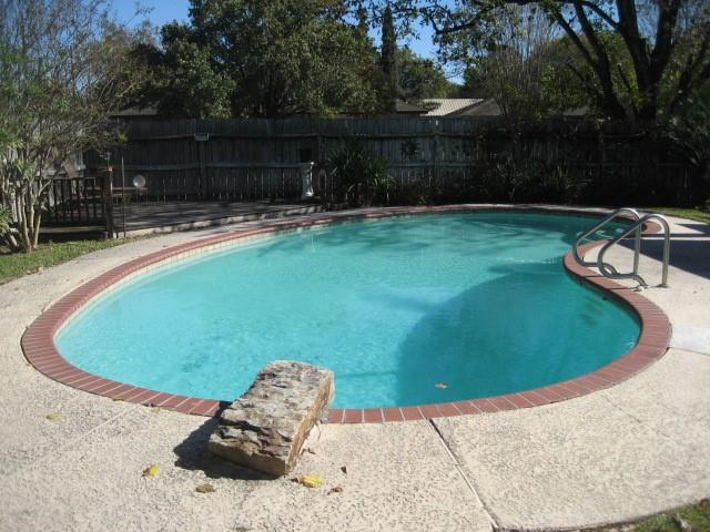 Off Market   14102 Bateau Drive Cypress, Texas 77429 22